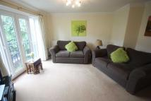 2 bed Apartment in 5 Ricketts Close...