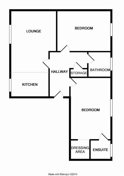 sinnakers floorplan.