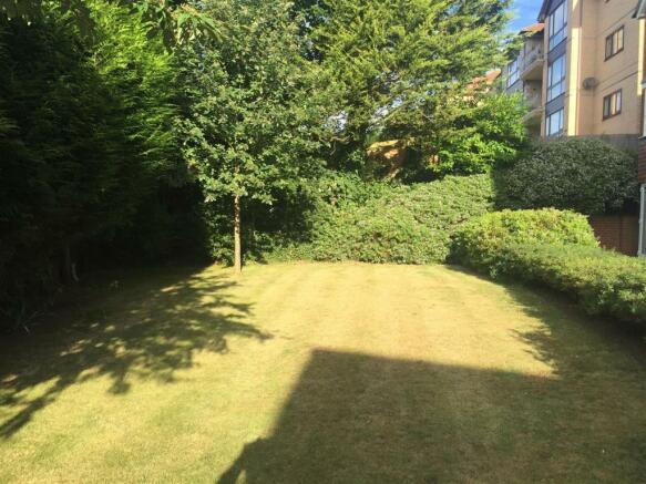 grange garden 2.JPG