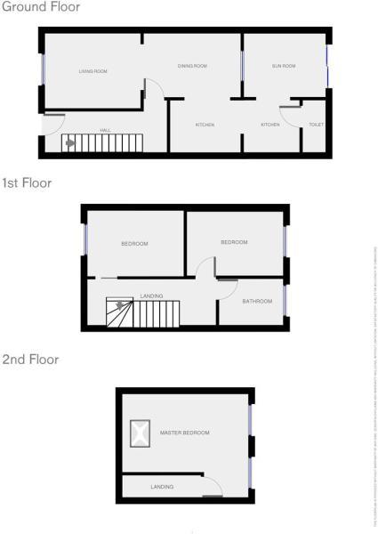 46 emm floorplan.jpg