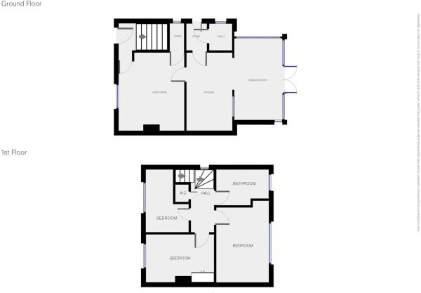 13 kitchener plan.jpg