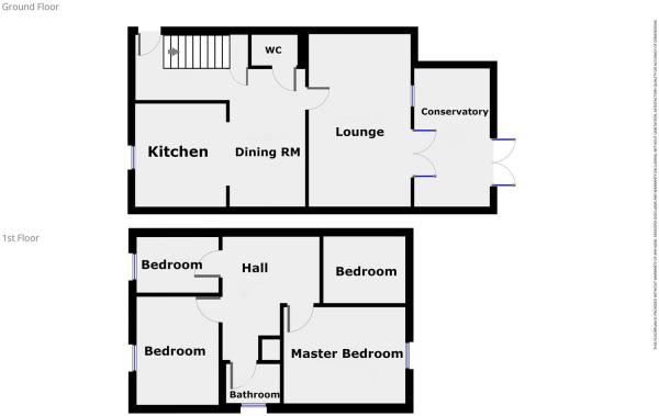 Floorplan 5 Whynot.jpg