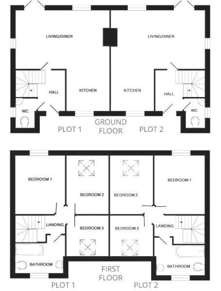 plot 1 & 2 Plan.jpg