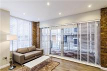2 bedroom Flat to rent in Kingsland Road, London...