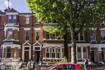 4 bedroom home to rent in Sotheby Road, London, N5