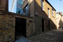 2 bed Apartment to rent in Albion Walk, London, N1