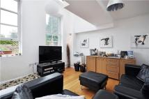 Mews to rent in Aberdeen Lane, London, N5