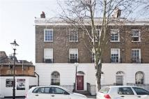 5 bedroom property in Gerrard Road, London, N1
