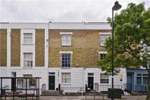 Apartment to rent in Hemingford Road, London...