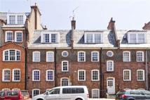 3 bed Apartment in Pleasant Place, London...