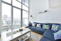 Arbutus Street Flat to rent