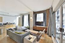 1 bed Flat to rent in Kingsland Road, London...