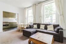 1 bed Flat in Richmond Avenue, London...