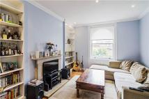 Apartment in Liverpool Road, London...