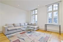 Flat to rent in Little Russell Street...