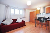 1 bedroom Flat to rent in Barnsbury Road, London...