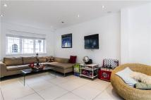 4 bedroom property to rent in Huntingdon Street...