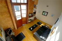 1 bed Flat to rent in Pentonville Road, London...