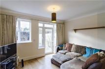 4 bedroom home to rent in Jacaranda Grove, London...