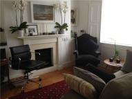 Flat to rent in Balfe Street, London, N1