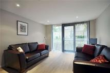 Apartment in Blackthorn Avenue...