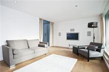 2 bed Apartment in Brewery Square, London...