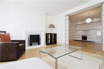 2 bed Flat in Little Russell Street...