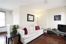 Flat to rent in Furlong Road, London, N7