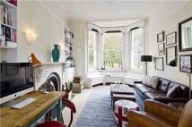 Apartment to rent in Highbury Crescent...