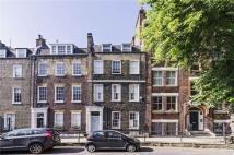 6 bedroom property in Cross Street, London, N1