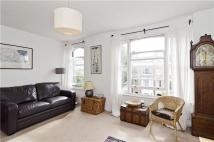 3 bed Apartment in Marlborough Road, London...