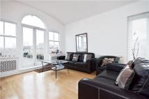 2 bedroom Apartment in Tyndale Lane, London, N1