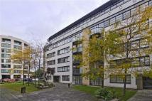 Apartment to rent in New Wharf Road, London...