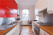 Apartment in Highbury Hill, London, N5