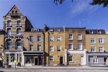 Apartment to rent in Chalton Street, London...