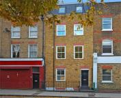 1 bed Apartment in Chalton Street, London...