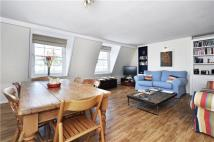 Apartment in College Cross, London, N1