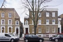 Apartment to rent in Englefield Road, London...