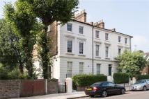 1 bed Apartment in Cantelowes Road, London...