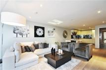 Blackthorn Avenue Apartment to rent