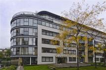 2 bed Apartment to rent in New Wharf Road, London...