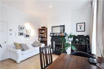 Apartment to rent in Jackson Road, London, N7
