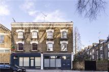 2 bedroom Apartment to rent in Barnsbury Street, London...
