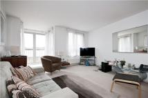 Flat to rent in Eden Grove, London, N7