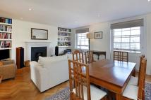 2 bed Flat to rent in Myddelton Square London...