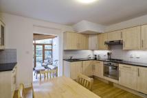 Apartment to rent in Englefield Road London N1