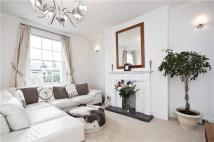 2 bedroom Apartment to rent in Ripplevale Grove, London...