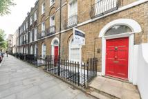 2 bed home to rent in Duncan Terrace, London...