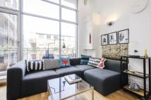 1 bed Apartment in Arbutus Street London E8