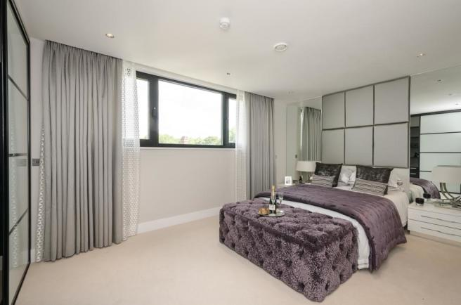 68-Mulberry-Mews-003
